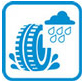 documents/images/labeling-aquaplaning.png